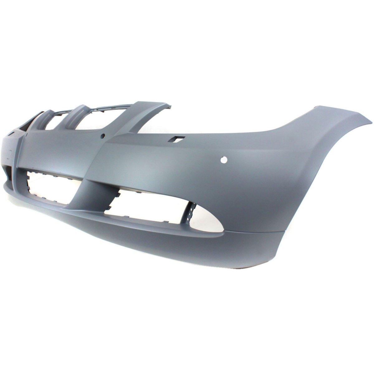 Bmw Xi Reviews: 51117170053 BM1000177 Front New Bumper Cover 325 I 323 328